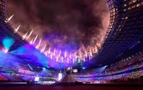 Giochi Olimpici - Pagina 8 Images?q=tbn:ANd9GcSdV_EteLxzwN30tgFQS2emhkguXWx8FbzCbQ&usqp=CAU