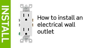 receptacle wiring diagram basic images com receptacle wiring diagram basic images
