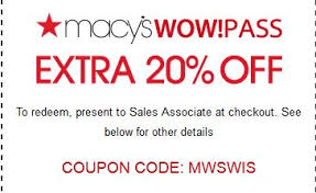 Macys furniture coupon Fire it up grill