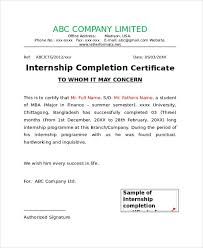 Certification Of Completion Template New Awesome Certificate Pletion