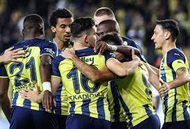Fenerbahçe Giresunspor özet izle, Fenerbahçe maçı geniş özet izle!  Fenerbahçe Giresunspor özet (Youtube) - Haberler - Diriliş Postası