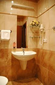 Small Picture 30 Marvelous Small Bathroom Designs Leaves You Speechless