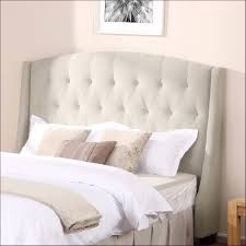 Bedroom : Wonderful Quilted Headboard King Brown Headboard Fabric ... & Full Size of Bedroom:wonderful Quilted Headboard King Brown Headboard  Fabric Covered Headboard Twin Fabric ... Adamdwight.com
