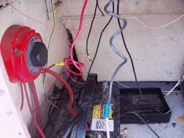 guest marine battery switch wiring diagram guest guest marine battery switch wiring diagram the wiring on guest marine battery switch wiring diagram