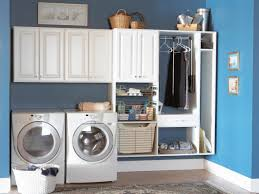 Small Laundry Ideas Furniture Small Laundry Room Storage Cabinets Organization Ideas