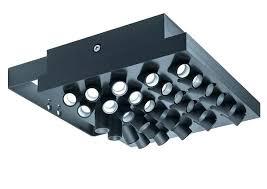 outdoor lighting parts wedge base light bulbs watt to replace replacement portfolio