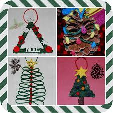 Kids Crafts For Christmas Wikki Stix Christmas Tree Crafts For Kids Wikki Stix