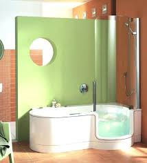 turn bathtub into jacuzzi bathtubs turn garden tub into jacuzzi tub an shower conversion ideas 19