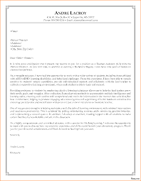 Recommendation Letter Sample For Teacher Aide Cover Letters Of