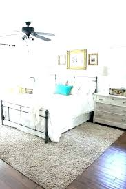 large bedroom rugs rugs in bedroom throw rugs for bedroom rug ideas area master pertaining to large bedroom rugs