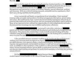 cover letter delightful sample football graduate assistant sample cover letter for graduate assistantship