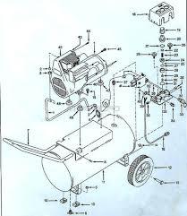air compressor wiring diagram v air image ram air compressor wiring diagram jodebal com on air compressor wiring diagram 240v