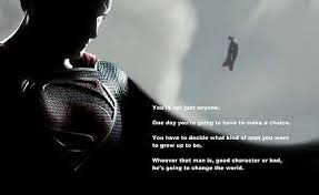 Craig Dreyer On Twitter Some Man Of Steel Quotes ManofSteel Gorgeous Man Of Steel Quotes
