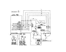 york air conditioning wiring diagram the wiring diagram wiring diagram york condenser wiring car wiring wiring diagram