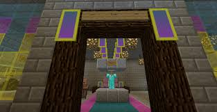 Case Piccole Minecraft : Solveit case the queen s helm