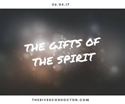 for to one is given by the spirit the word of wisdom to another the word of knowledge by the same spirit to another faith by the same spirit