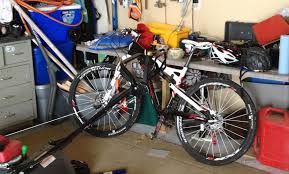 Bike Storage in Garage-img_0063.jpg