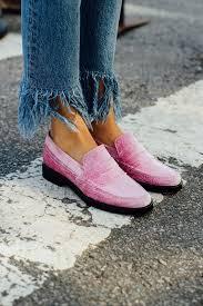 Best 25+ Fashion shoes ideas on Pinterest | Shoe, Sandals and ...