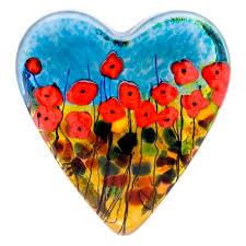 8687890 orig hearts