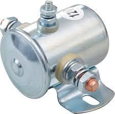wiring solenoid valve to plc wiring image wiring 3 pole solenoid valve wiring diagrams 3 auto wiring diagram on wiring solenoid valve to plc