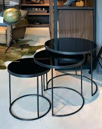 small glass top coffee table glass topped coffee tables wrought iron coffee and glass coffee table
