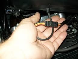 fuel gauge wiring confusing page 2 harley davidson forums plugundertank jpg views 6184 size 47 2 kb