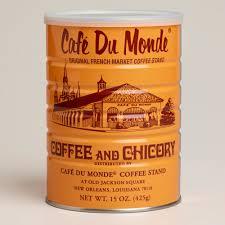 Chicory Coffee Make Chicory Coffee At Home F5papercom
