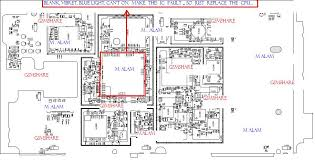 schematic z1 ireleast info schematic z1 wiring diagram wiring schematic