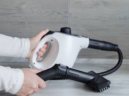 best handheld steam cleaners reviews 2021