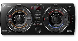 firmware or software for rmx 500 pioneer dj global