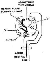 i48 2961 005 gif wiring diagram