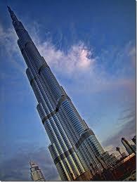 architectural buildings in the world.  World The Worldu0027s Tallest Skyscraper U2013 Burj Khalifa Of Dubai And Architectural Buildings In World Tata Steel