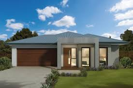 home designs australia eco house design green homes australia