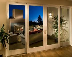 full size of door ds for sliding glass doors with vertical blinds stunning glass door