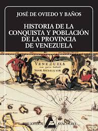 Historia Verdadera de la Conquista de la Nueva Espa a
