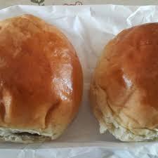 Hong Kong Chinese Bakery 97 Photos 283 Reviews Bakeries 210