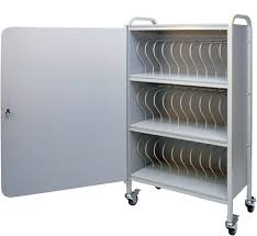 Medical Chart Carts With Vertical Racks Chart Carts Medical Bedowntowndaytona Com