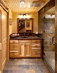 Tile In Bathroom Marazzi Imperial Slate Black 12 X 12 Ceramic Tile Ue24