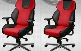 ergonomic office chair for low back pain. amazing of ergonomic desk chairs for back pain inspiration ideas lower office chair with lumbar cushion low