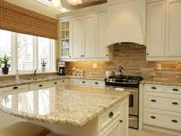 White Granite Kitchen Countertops  Best Images About Granite On - White granite kitchen