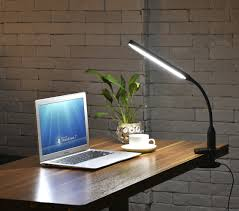 Desk Work Light Features Of The Best Desk Lamps For Computer Work Best Led