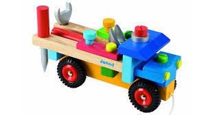 Construction toys for 3 year old boys Educational Toys Planet - YouTube