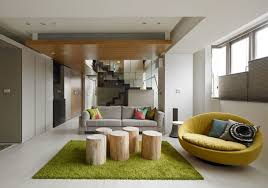 furniture large size famous furniture designers home. Large Size Of Living Room:famous Minimalist Architecture Famous Italian Interior Designers Design Furniture Home