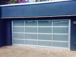 Garage Doors Vancouver - New & Custom Projects - (778) 655-0466