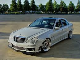 Best 25+ Mercedes e55 amg ideas on Pinterest | E55 amg, Mercedes ...