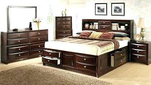Bedroom Set Ashley Furniture Bedroom Set Bedroom Set Furniture ...