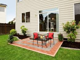 front patio ideas on a budget. Large Size Of Patio:57 Cheap Patio Ideas Outdoor Floor Front On A Budget I