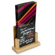 Restaurant Table Top Display Stands 100 best Table top displays images on Pinterest Countertop 15