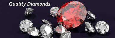 miniature badge jewelry diamond dealing dave