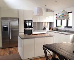 Small Picture Best 25 American kitchen ideas only on Pinterest